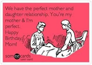 funny-bday-greeting-cards-to-mother