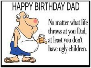 funny-birthday-greetings-messages-to-father
