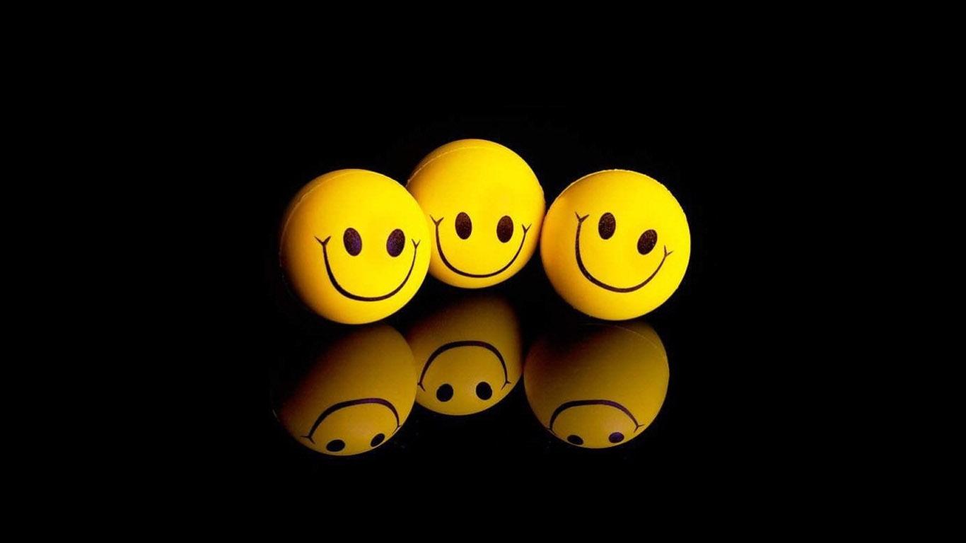 cute smile 3d funny wallpaper full hd