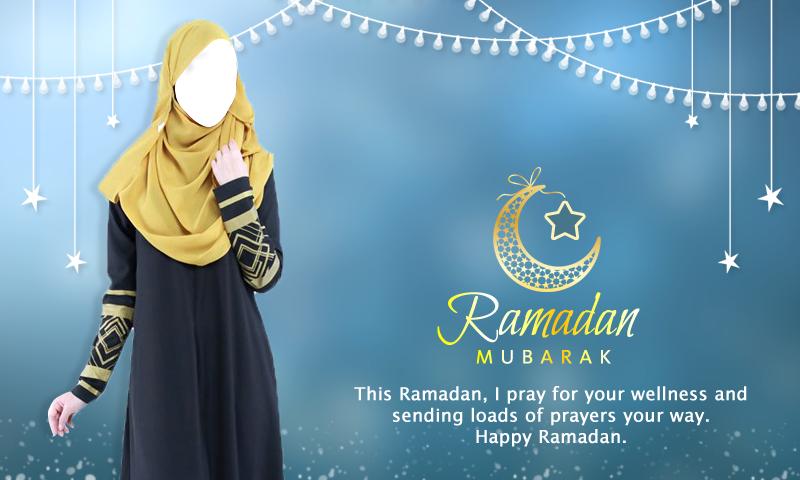 Ramadan Mubarak Happy Ramadan Wishes