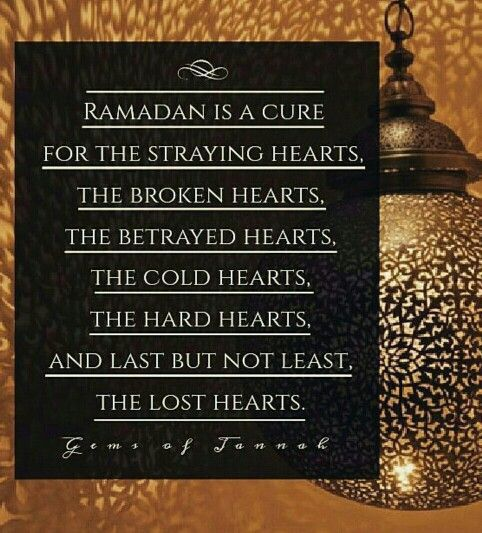 10-ramadan images with quotes sayings