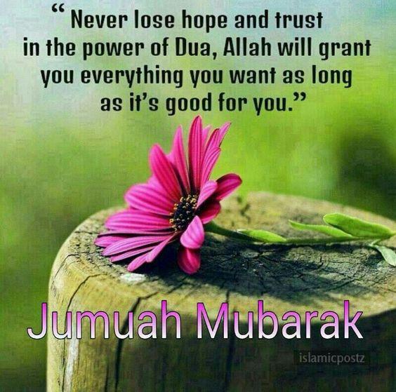 jumma-mubarak-status-images
