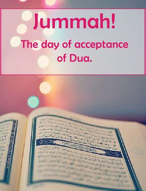 jummah-mubarak-images