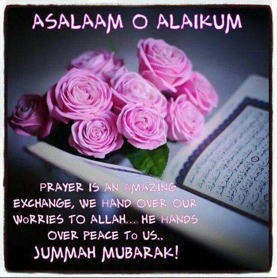 jummah-mubarak-message-pics