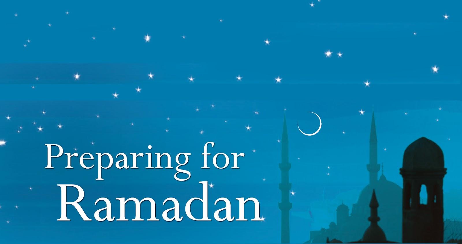 preparing-for-ramadan-hd-wallpaper