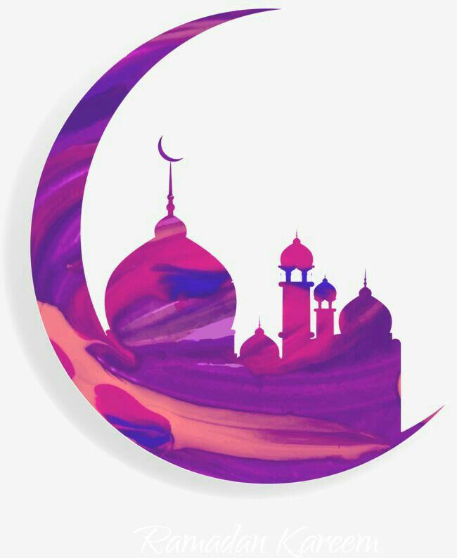 ramadan-hd-graphic-design-mobile
