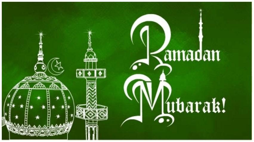 ramadan-mubarak-hd-wallpaper-design