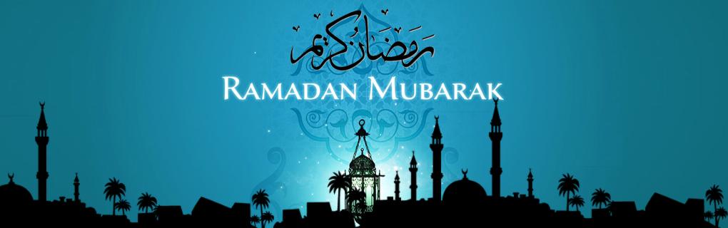 ramadan-mubaram-facebook-cover-image
