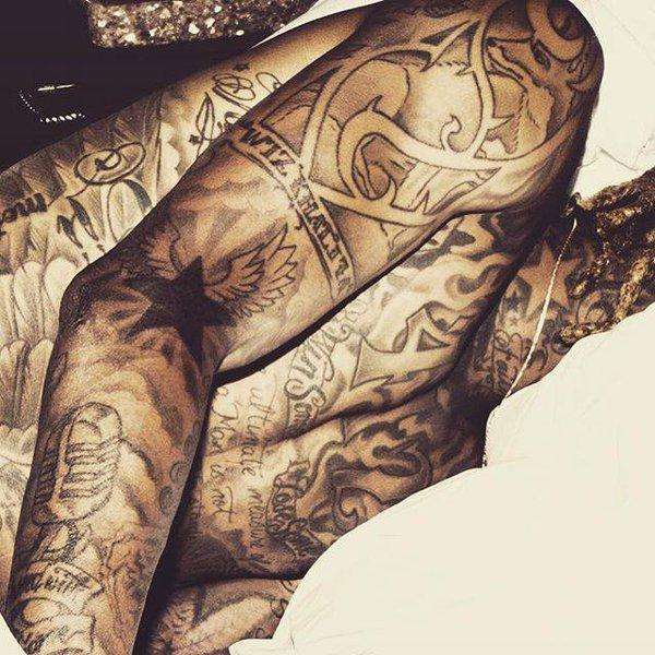 wiz-khalifa-arm-tattoos