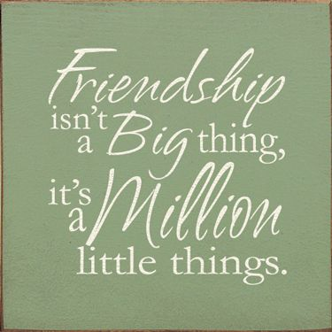 heart touching deep friendship quote images