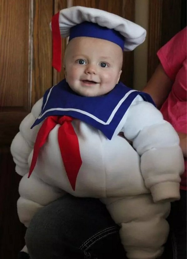 popeye the sailor costume ideas for toddler