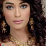 indian wedding party makeup ideas
