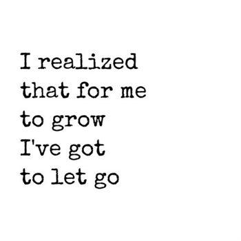 heartbroken in love quotes tumblr