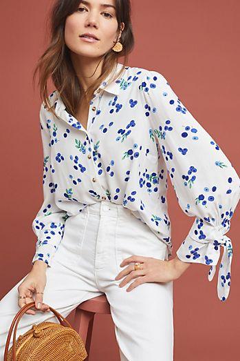 spring blooms top dress ideas 2019