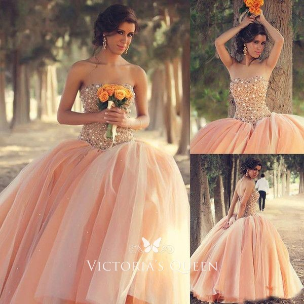 soft peach bridal wedding color ideas for 2019