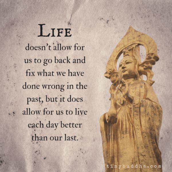 life quote status images