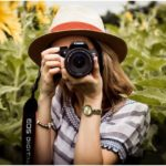 photography-skills