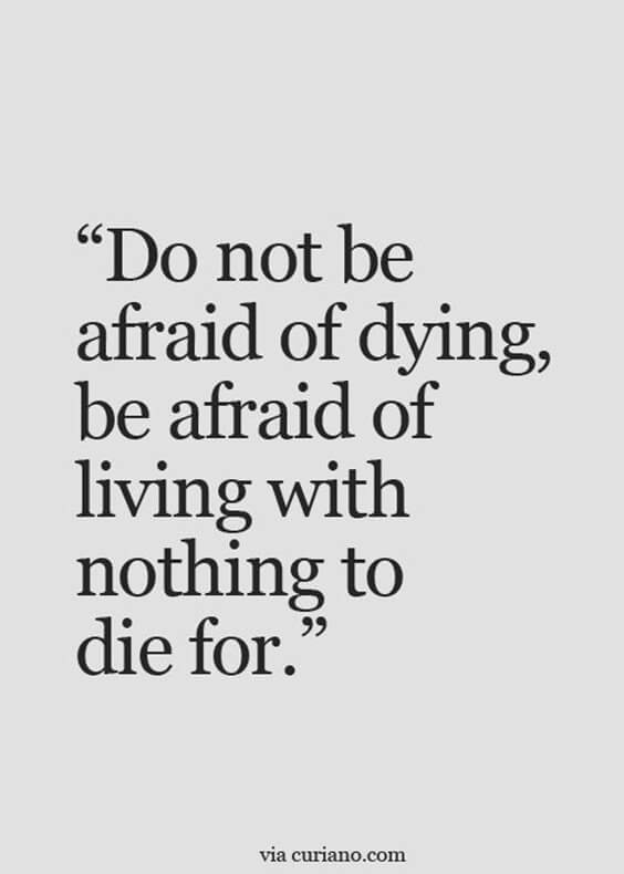 positve life quotes