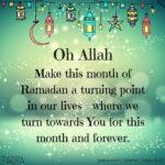 ramadan status for whatsapp