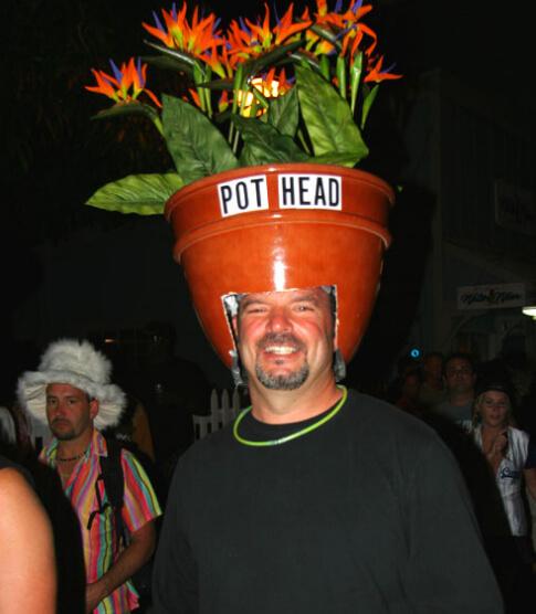 dumbest hallowen costume ideas for men