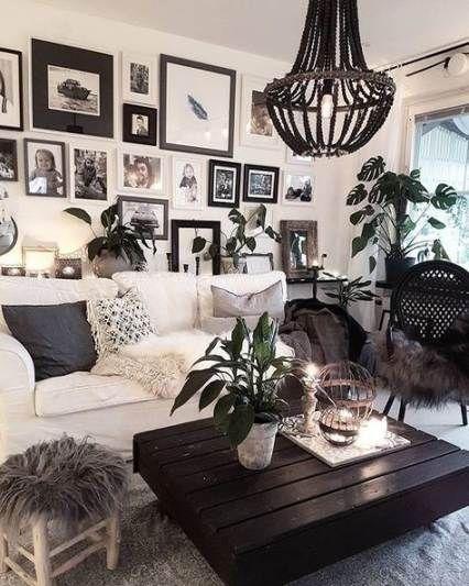 stylish living room designs