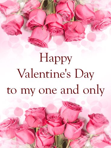 download free happy valentines day card image