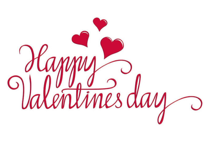 download free happy valentines love hd image