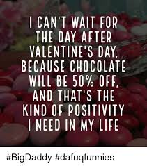 funny anti valentines day memes for singles