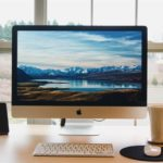 Mac Operating System