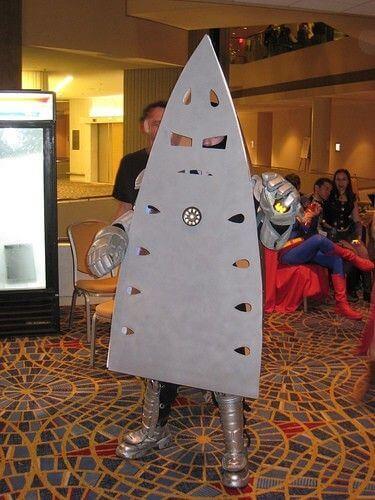 iron man costume idea for halloween